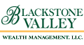 Blackstone Valley Wealth Management